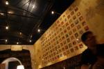 origami room