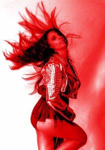 Modelo: Vicky S Styling: Diego Girón Makeup artist: Fernanda Covarrubias Hairsatylist: Rogelio Maturano Fotógrafo: Adrien Latapie Editor: Yomtob Achar Chamarra: Clash Damage Blusa: Kuhl