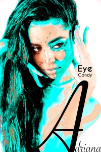 EyeCandy presents Adriana Camargo