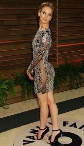 jennifer-lawrence-at-vanity-fair-oscar-party-in-hollywood-7